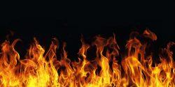 flammen_klein