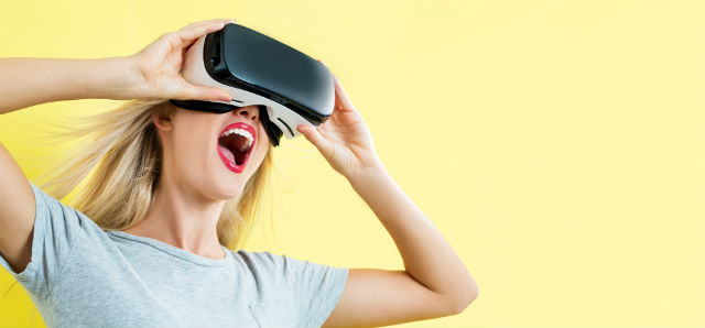 Be a winner, be a DigitalHairdresser