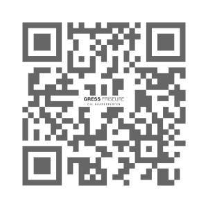 QR-Code Gutscheine